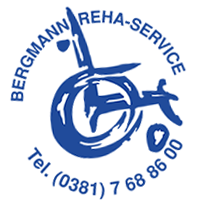 Bergmann Reha-Service